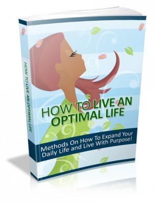 Now Age Books - Live an Optimal Life - nowagebooks.com