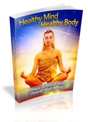 Now Age Books - Healthy Mind & Body - nowagebooks.com