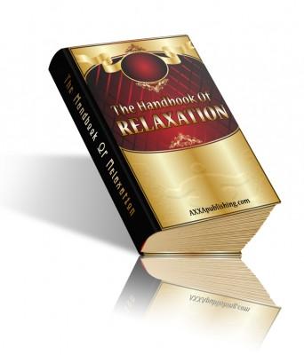 Now Age Books - Relaxation Handbook - nowagebooks.com