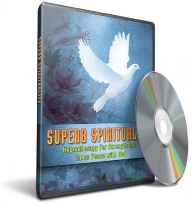 Now Age Books - Motivational Audio Tracks - Superb Spirituality - nowagebooks.com