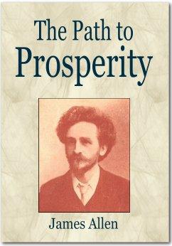 Now Age Books - Path to Prosperity - nowagebooks.com