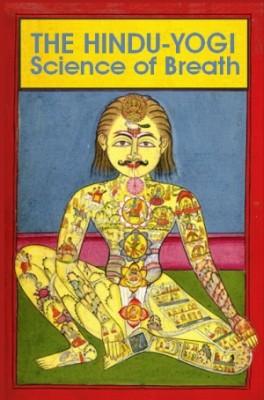 Now Age Books - The Hindu Yogi Science of Breath - nowagebooks.com