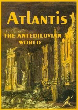 Now Age Books - Atlantis - nowagebooks.com
