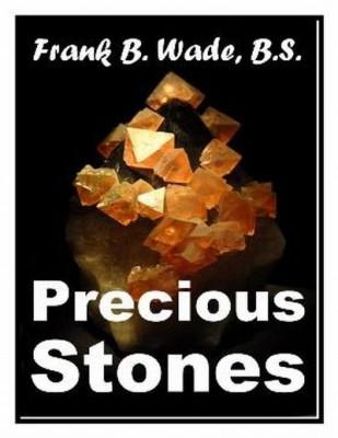 Now Age Books - Precious Stones - nowagebooks.com