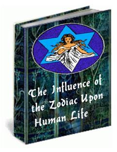 Now Age Books - Zodiac Influence - nowagebooks.com