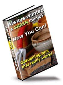 Now Age Books - Gardening Tips - nowagebooks.com