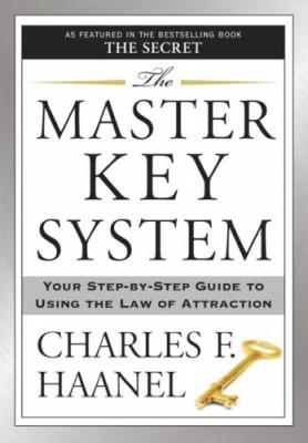 Now Age Books - Master Key System - nowagebooks.com