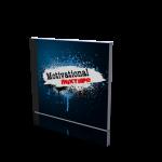 Motivational Mixtape 1 - Motivational audio tracks - nowagebooks.com